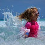Cestovní pojištění – co si ohlídat?