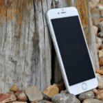 Jak to dopadlo s hackerem, který se naboural do iPhonu?