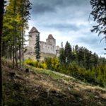 Jaké nevšední zážitky lze zažít v Česku?
