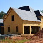 Sazby za hypotéky už rostou jen pozvolna