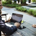 3 důvody, proč se vám v byznyse stále nedaří