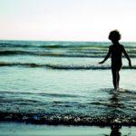 Vydejte se na nejoblíbenější pláže světa