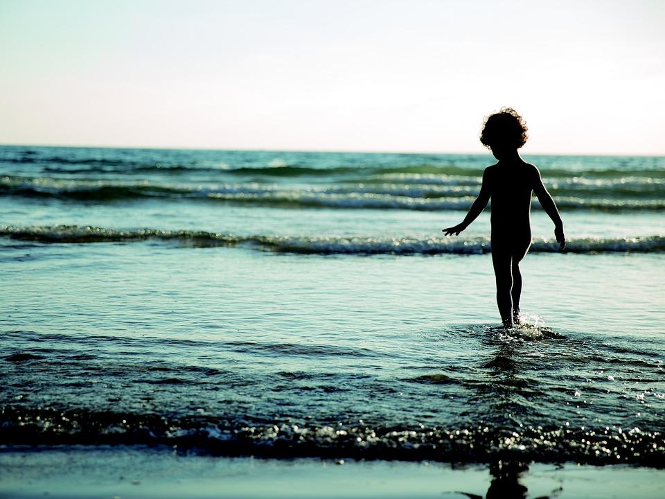 nejoblíbenější pláže