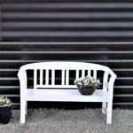 Zahradní nábytek – ano nebo ne?