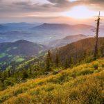 Objevte krásu Česka – objevte Beskydy