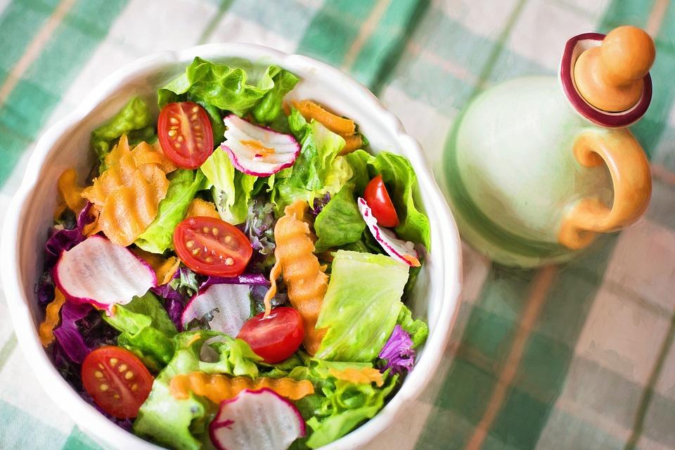 Výrobci dietních jídel cítí šanci ke zbohatnutí, dejte si na ně ale pozor