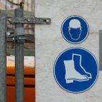 Pomáhejte s PO a BOZP – založte si pobočku firmy Extéria