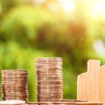 Jak to bude s hypotékami a s pojištěním v roce 2018?