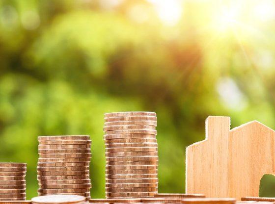 Hypotéka a pojištění v roce 2018