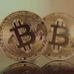 Jak se dá vydělat na bitcoinech?