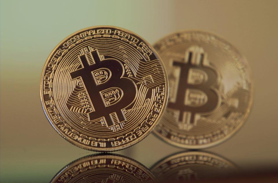 Jak se dá vydělat na bitcoinech