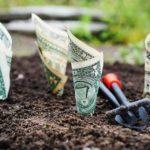 Novinky ve světě financí, které nám přinese rok 2018
