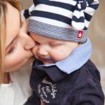 Podnikající ženy a mateřská – ne vždy mají na ni nárok