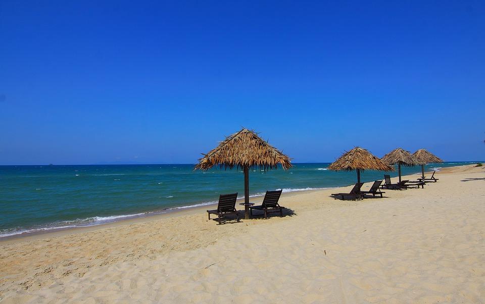 Jaké jsou nejlevnější destinace pro vaší dovolenou?