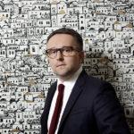 Rusňákova DRFG a její široké pole působnosti
