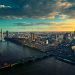 Pět zajímavostí o Londýně aneb věděli jste, že…?