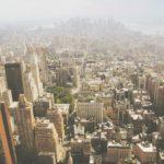 Zajímavá fakta o New Yorku
