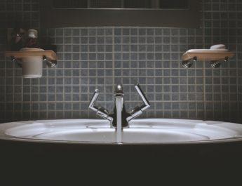Tři tipy, jak ušetřit na vodě