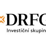 Roman Řezníček za DRFG: Držíme krok s digitální dobou