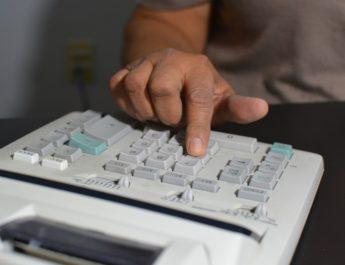 Kdo musí platit solidární daň?