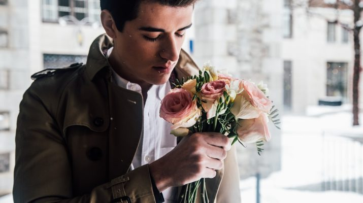 Neutrácejte za dárky k Valentýnu tisíce. Poradíme, co ženy ocení