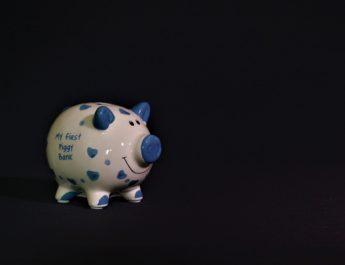 Tipy, jak ušetřit, pokud žijete od výplaty k výplatě