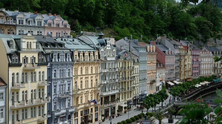 Kam o víkendu v Česku? Máme pro vás tipy