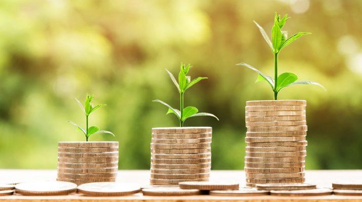 Jaké se za půjčky účtují poplatky a co je to RPSN? Aneb vše o půjčkách