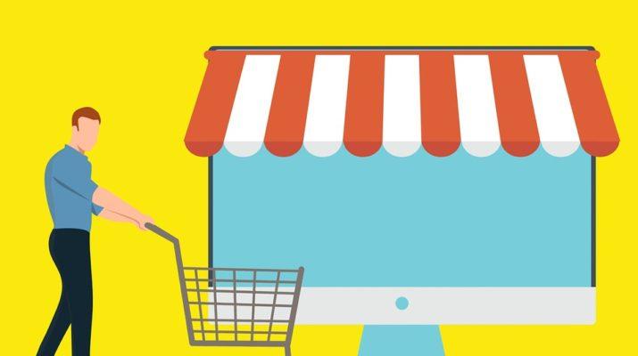 Co se o e-shopech povídá a není pravda