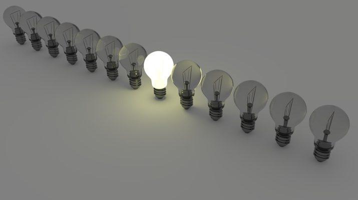 Co se může postavit mezi vás a změnu dodavatele energií?