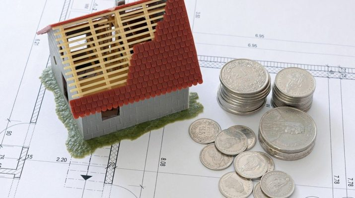 Dotační program Nová zelená úsporám podporuje i novostavby