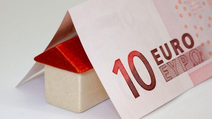 Na jak dlouho si zafixovat hypotéku? Radí experti