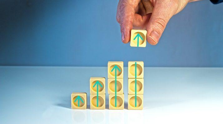 Stěžejním faktorem pro Rusňákovu investiční skupinu je distribuce