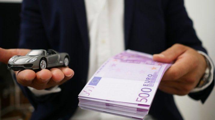 Flexibilní splácení jako nový trend ve světě půjček