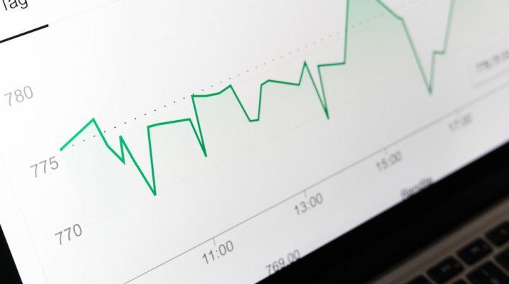 Láká vás svět akcií? Investujte do společností vyplácejících dividendy
