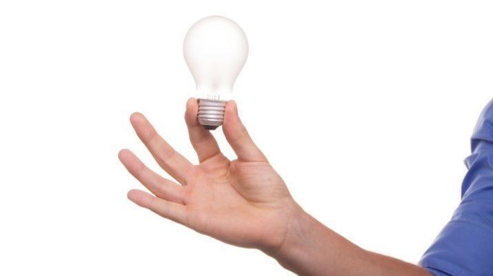 Jak ušetřit za elektřinu? Není to tak těžké, jak se na první pohled zdá